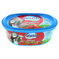 Igloo Ice Cream Strawberry 1L