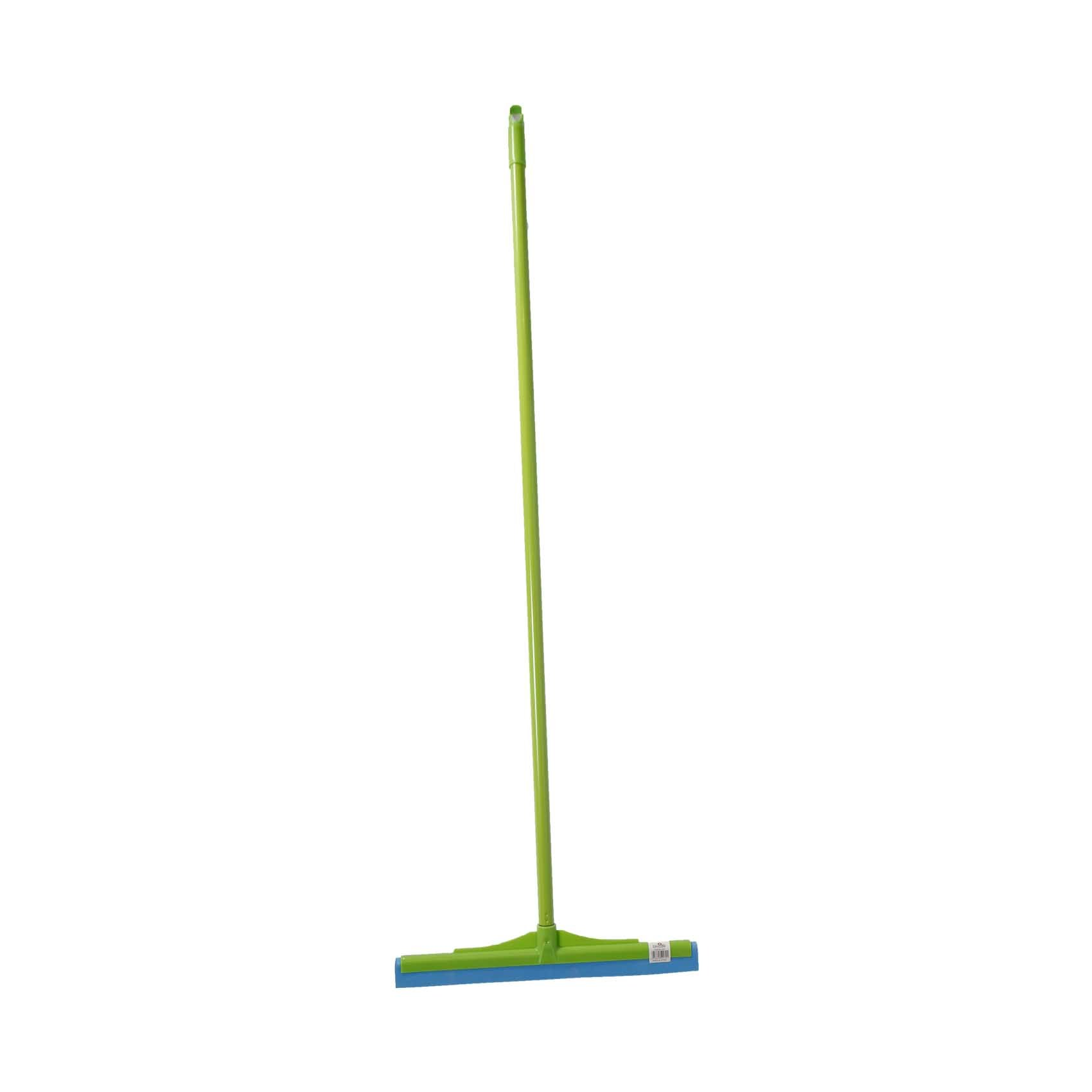 HOUSECARE WIPER WITH HANDLE 43CM