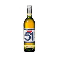 Pastis 51 De Marseille Vermouth & Aperitif 100CL