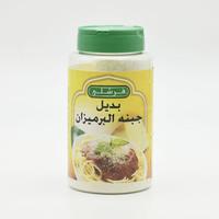 Freshly Grated Parmesan Cheese Alternative 454 g