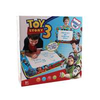 Toy Story Water Board Game