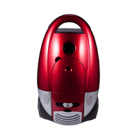 Campomatic Vacuum Cleaner RC2400