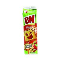 BN Biscuits Strawberry 300GR