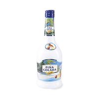 De Kuyper Pina Colada Cream 16% Alcohol 70CL