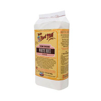 Bob's Red Mill Rice Flour White 680GR