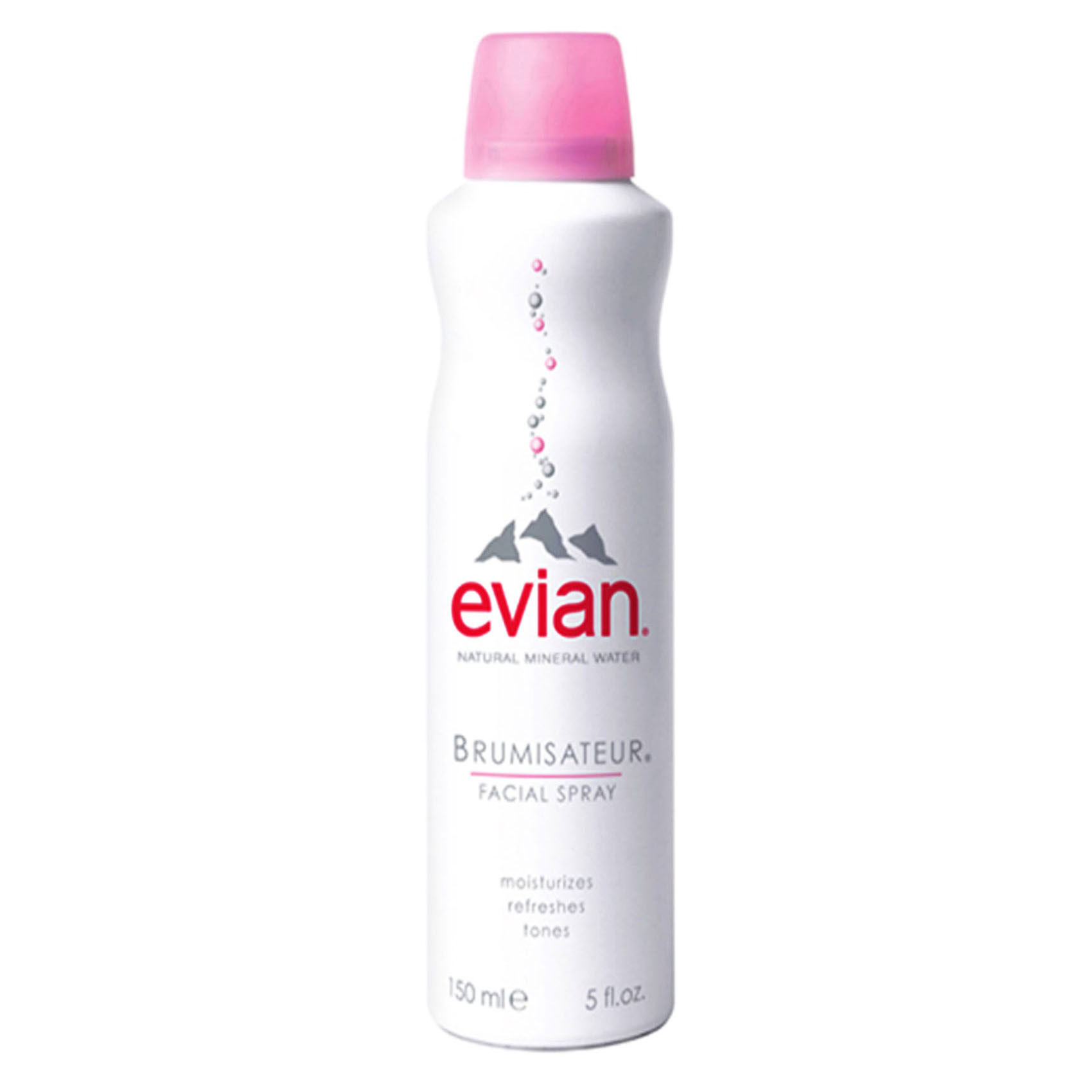 EVIAN SKIN CARE ATOMIZER 150ML