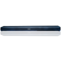Toshiba Sound Bar Ty-Sbx1000