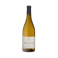 Pouilly Fuisse Trilogie De Terroirs Vin Blanc 75CL