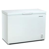 Bompani Chest Freezer 400 Liters BOCF40