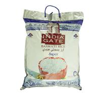India Gate Basmati Rice Super 10Kg