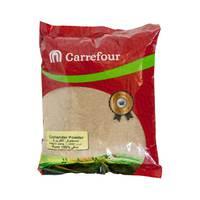 Carrefour Coriander Powder 500g