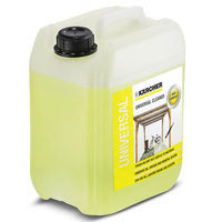 Karcher Uni Cleaner Rm555 - 5L