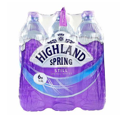 Highland-Spring-Water-1.5lx6
