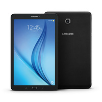 SAMSUNG Tablet WiFi E 9.6 T560 Android 4.4