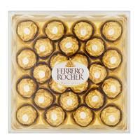 Ferrero Rocher Praline Speciality 300 g