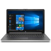 "HP Notebook 15da-1006 i7-8565 16GB RAM 1TB Hard Disk 4GB Graphic Card 15.6"""