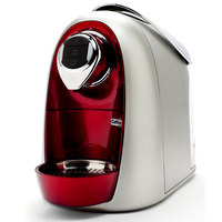 Caffitaly Coffee Maker S04