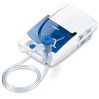 Beurer Nebulizer IH21