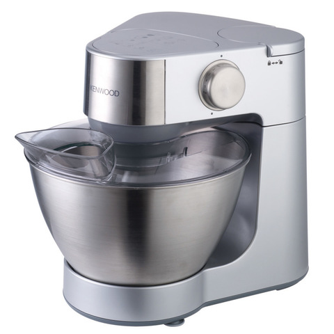 Kenwood-Kitchen-Machine-KM287