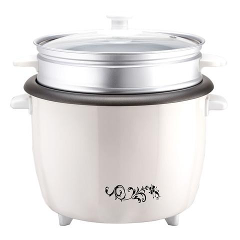 Crownline-Rice-Cooker-RC-170