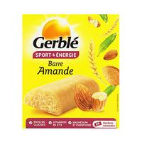 Gerble Barre Amande Sport Et Energie 150GR