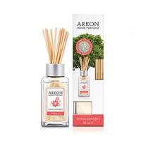 Areon Home Perfume Sticks Spring Bouquet 85 Ml