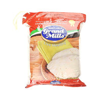 Grand Mills Chakki Atta 5kg