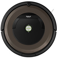 iRobot Roomba Vacuum Cleaner 896EU