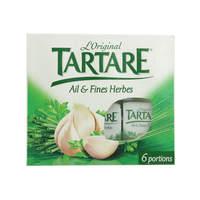 Tartare Ail & Fine Herbes 96g