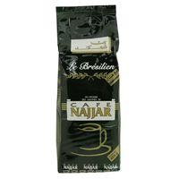 Le Bresilien Cafe Najjar 450g