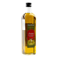 Carrefour Extra vierge Olive Oil 750ml