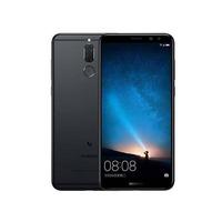 Huawei Smartphone Mate 10 Lite Dual SIM 4G 64GB Black