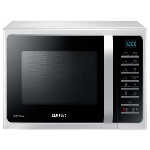 Samsung-Microwave-MC28H5015AW