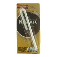Nescafe Coffee Cream 200 ML