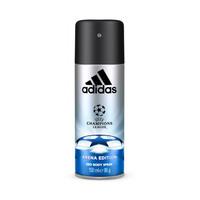 Adidas Deodorant For Men UEFA Champions League Arena Edition 150ML