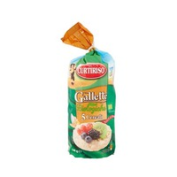 Curtiriso Cereal Organic 5 Cereals 130GR