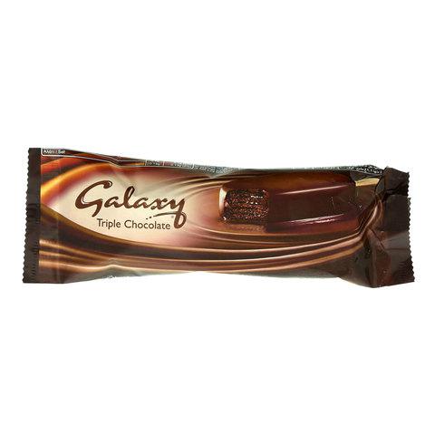 Galaxy-Ice-Cream-Stick-Triple-Chocolate-77.5g
