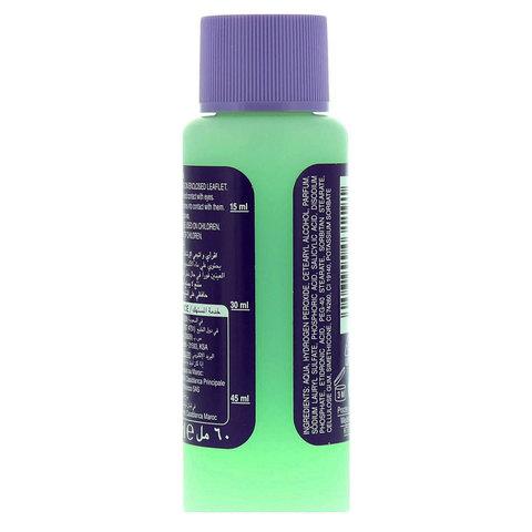 Wella-Welloxon-Herbal-For-Hair-Lightening-60ml