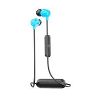 Skullcandy Headphones Wireless S2DUW-K012 Blue