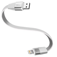 MiLi iData Cable 128GB White