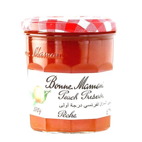 Bonne-Maman-Jam-Peach-370g