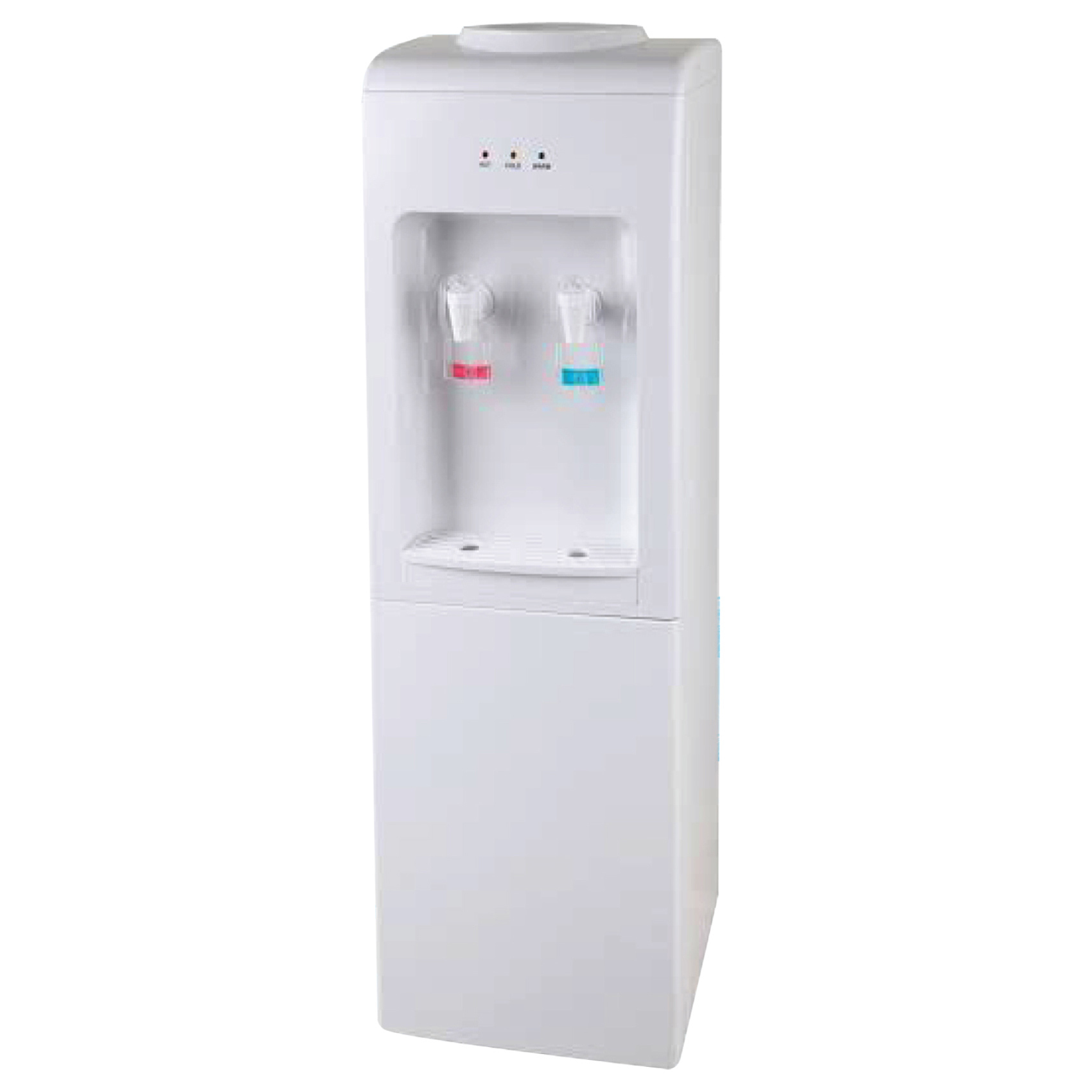 DOLPHIN W-DISPENSER DP70