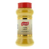 Shama Turmeric Powder 370g