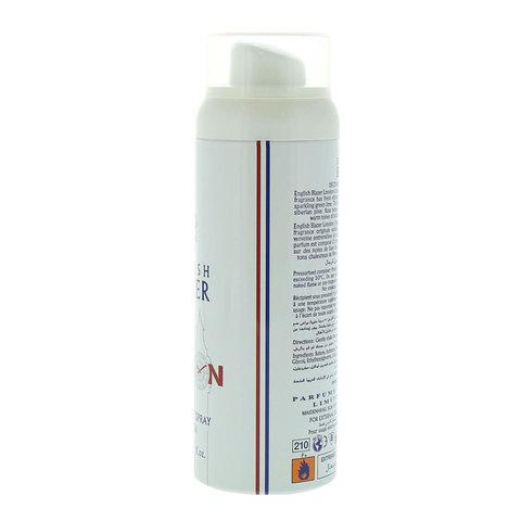 English-Blazer-London-Deodorant-Spray-For-Men-150ml