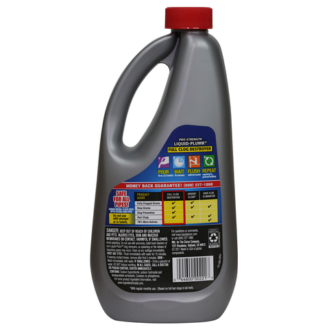 Clorox-Pro-Strength-Liquid-Plumr-Full-Clog-Destroyer-946ml