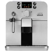 Gaggia Espresso Maker BRERA