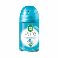 Air Wick Freshmatic Refill Pure Spring Delight 250ML