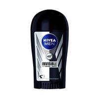 Nivea Stick FOR Men Invisible Black And White 40ML