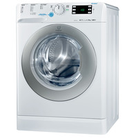 Indesit 10KG Front Load Washing Machine XWE101484XW