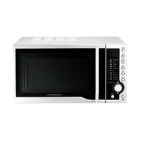 Campomatic Microwave KOR22A2 White